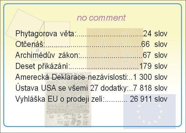 e541922de12 Ambon - pravoslavný weblog